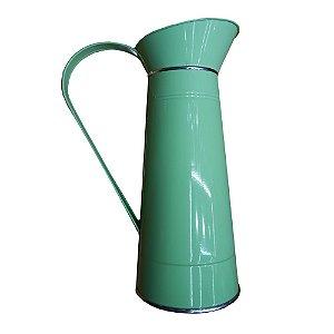 Vaso de Metal Colors Verde
