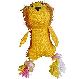 Brinquedo p/ PET Macaco - Mister Zoo