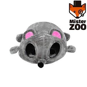 Toca Rato para Gatos - Mister Zoo