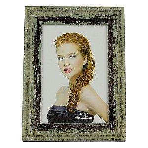 Porta Retrato Rafina