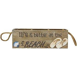 Porta Vaso Beach