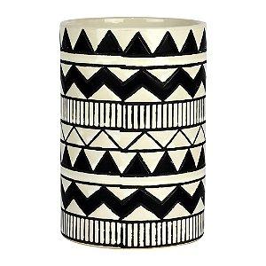 Vaso Maori