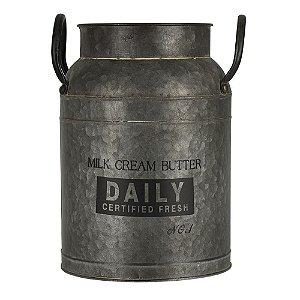 Vaso Milk Cream Butter Daily