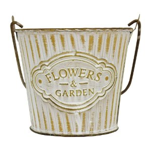 BALDE FLOWERS & GARDEN M.