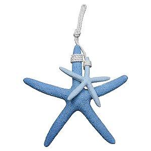 Estrelas  Decorativas em Resina