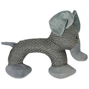 Brinquedo Elefante PS-46