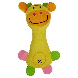 Brinquedo Girafa PS-44