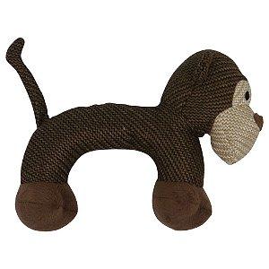 Brinquedo Macaco PS-46