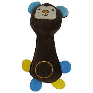 Brinquedo Ursinho PS-44