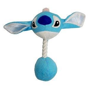 Brinquedo Stitch
