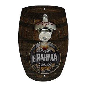 Abridor Barril Brahma