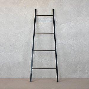 Suporte Escada Decorativo