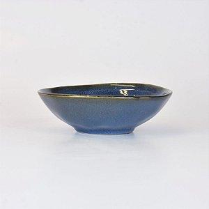 Bowl Avila Azul Escuro