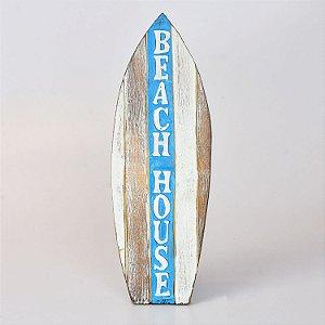Prancha Beach House Decor P