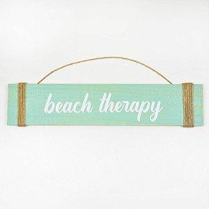Placa Beach Therapy