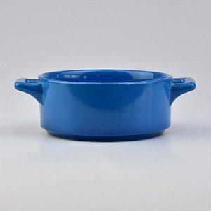 Panela Cocotte Colors Azul