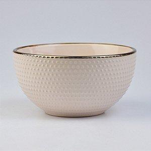 Bowl Kitchen Branco
