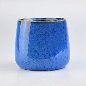 Vaso Aqua P