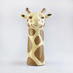 Vaso Girafa