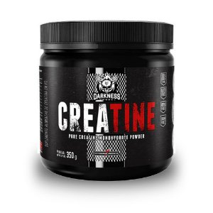 Creatina 350G Darkness - Integralmedica