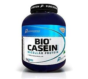 Bio Casein (2Lbs) / Performance