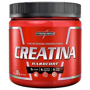 Creatina (300g) / Integralmedica