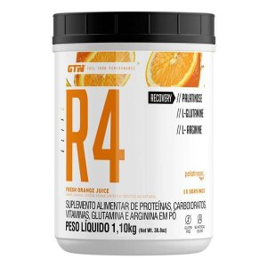 Endurox R4 (1Kg) / Pacific Health