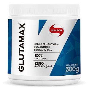 Glutamax (300g) / Vitafor