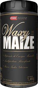 Waxy Maize Pro (1,4Kg) / Procorps