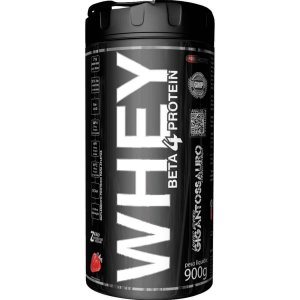 Whey Beta 4 Protein (900g) / Procorps