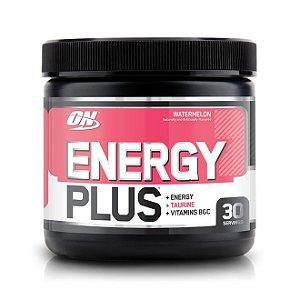 Energy Plus (150g) / Optimum Nutrition