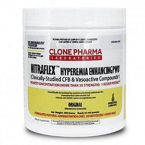 Nitraflex (300g) / Clone Pharma