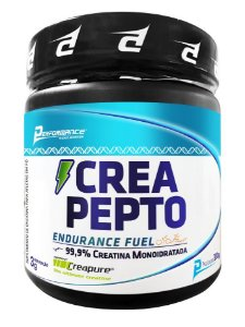 Crea Pepto (300g) / Performance