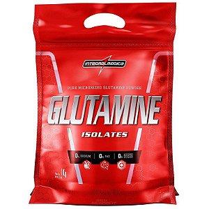 Glutamina (1kg) / Integralmedica