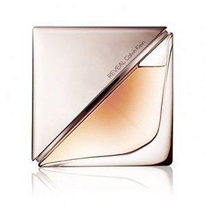 Reveal Calvin Klein - Perfume Feminino - EDP  100ml