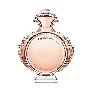 Perfume Olympéa Paco Rabanne - Perfume Feminino - EDP  80ml