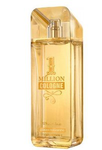 Perfume 1 Million Masculino Eau de Cologne - 125ml