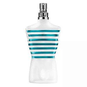 Perfume Le Beau Male Jean Paul Gaultier - Perfume Masculino - EDT 75ml