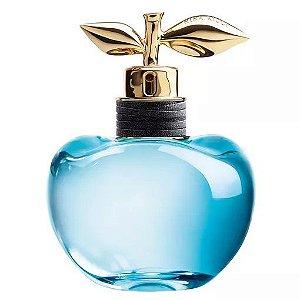 Perfume Luna Nina Ricci - Perfume Feminino - EDT   80ML