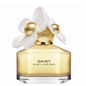 Perfume Daisy Edt Feminino 50ml Marc Jacobs