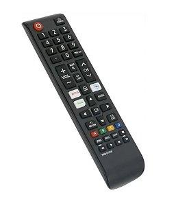 Controle Remoto TV LED Samsung BN59-01315A