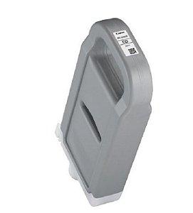 Cartucho Canon Pfi1700CO pro2000 pro4000 Expirad 07/2020