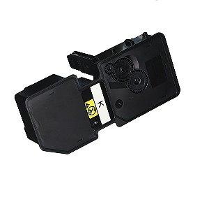 Kit 4x Toner Compatível p/Kyocera Tk5242 Tk 5242 M5526 P5026