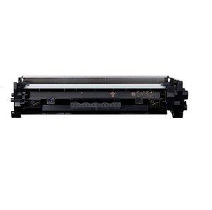 Toner Aplicavel Crg51 Canon Lbp214 Lbp162 Mf269 Mf264