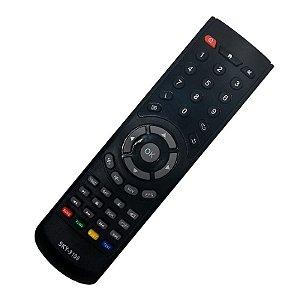 Controle Remoto Smart tv Beta Cinema 4K Solo 4K