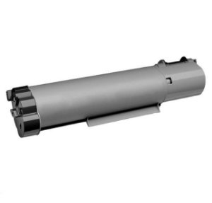 Toner Aplicável Tn021 Tnb021 Brother DCP7520 DCP7535