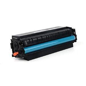 Toner Compatível Magenta 414a 14a W2023a M479 M454 Sem Chip