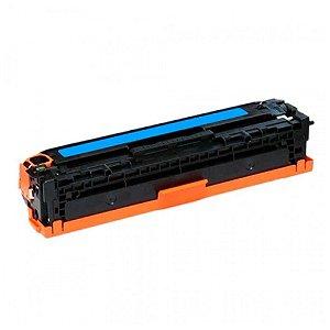 Toner Compatível Hp Cf411a 411a Cyan M452DW M452DN M477FDW M477FNW M477FDN Byqualy 2.3k