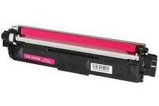 Toner Compatível Brother Tn221 Magenta Hl3140 Hl3170 Mfc9130 Mfc9330 Mfc9020 Bestchoice 2.2k