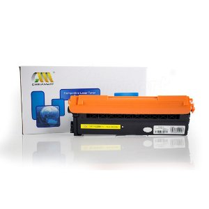 Toner Compatível Brother Tn319 Tn329 Yellow HL8850CDW MFC8450CDW DCP8250CDN 8350 Chinamate 6k